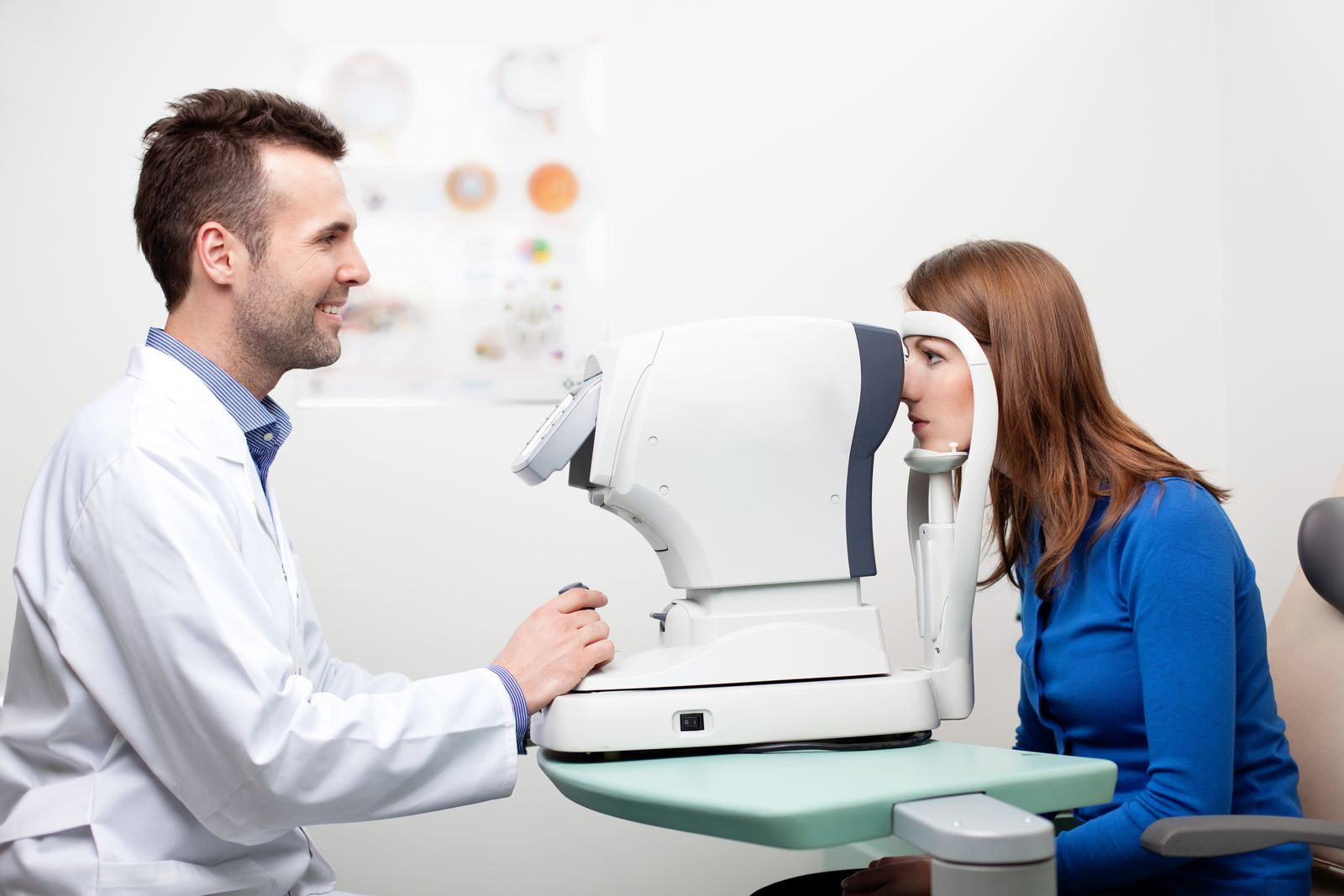 Academic Programs - University of Houston College of Optometry Website