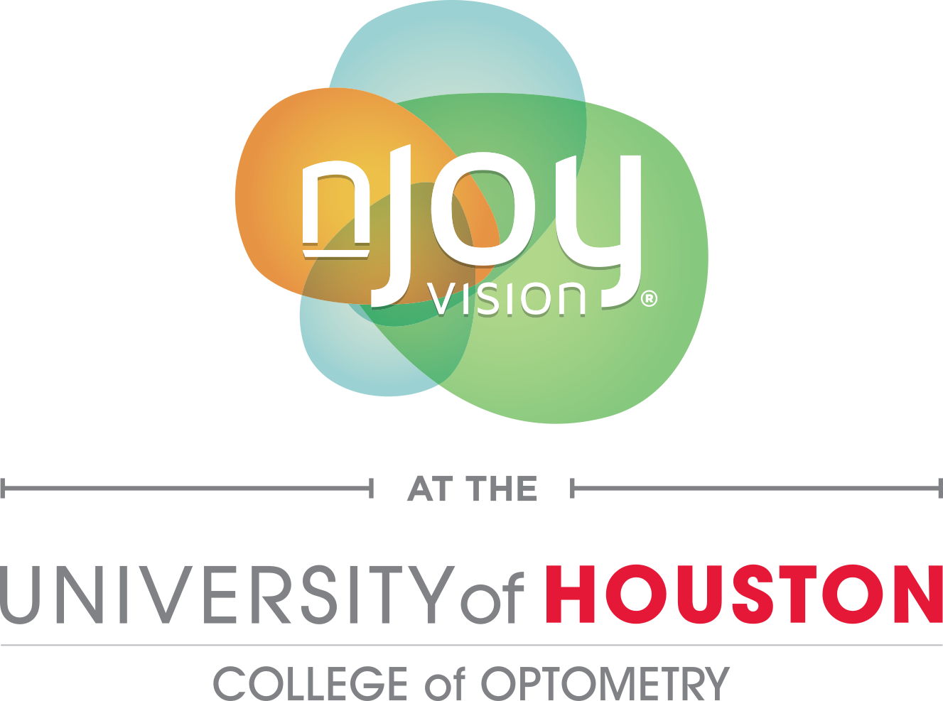 optometry research papers One of the prime aims of the college is the advancement for the public benefit of the study of and optometry research paper research into optometry.