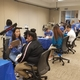 North Texas Community Clinics Provide Eye Care to 355 Children