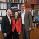 Simon Yeung, OD, '81 Establishes Scholarship Endowment