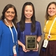 UHCO student receives APHA VCS 2016 award