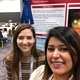 UHCO represents at Annual Heart of America Eye Care Congress