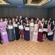 UHCO Student Fellows of the Academy