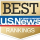 Optometry Ranked High in US News & World Report