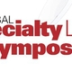 UHCO shines at 2018 Global Specialty Lens Symposium