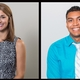 Two UHCO students selected as AOSA National Liaisons