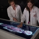 UHCO is First Optometry College in US to use Anatomage Table